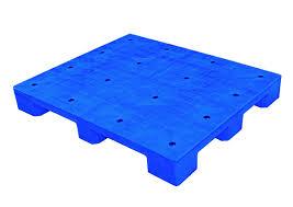 Pallet nhựa PL09-LS