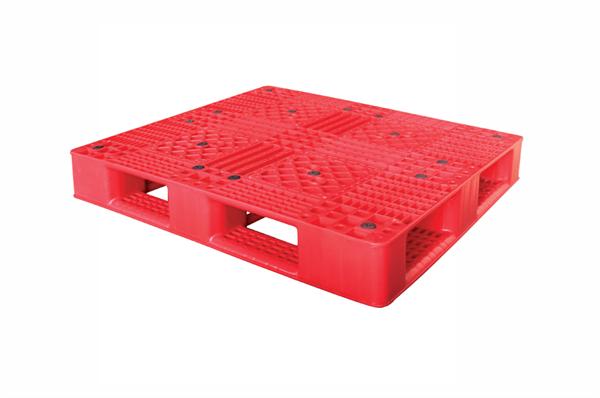 Pallet nhựa PL05-LK