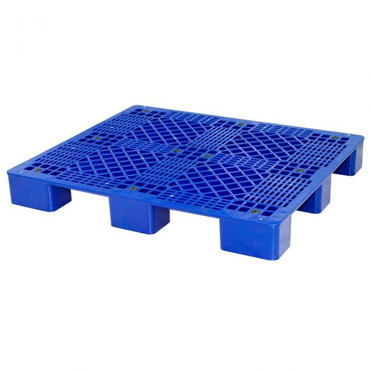 Pallet nhựa PL496c