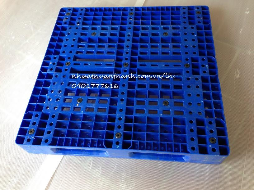 Pallet nhựa PL06-LK