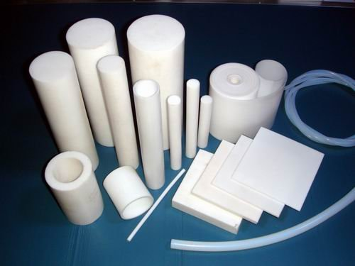 Nhựa Teflon-PTFE
