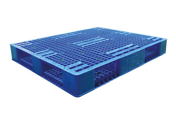 Pallet nhựa PL18-LK