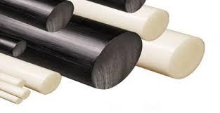 Nhựa ABS – Acrylonitrile Butadiene Styrene