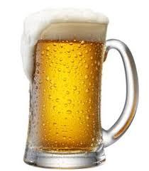 Bạn có biết, sử dụng men bia để tạo ra nhựa tốt hơn?